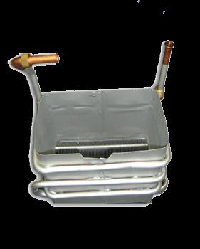 Gwh теплообменник Блочный теплообменник Машимпэкс (GEA) BT120 Железногорск