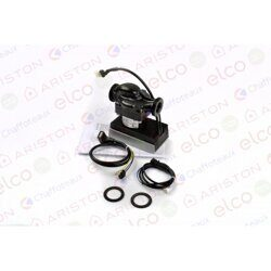 НАСОС WILO STRATOS PARA 25/1-9 PWM ARISTON 64202621